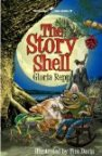 The Story Shell